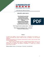 PI - Desenvolvimento (1)