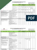 d1ccf2_tupa Modificado Con Om 006 2015 Mpch A