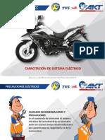 TT 250 Adventour Capacitacion CTS PDF.