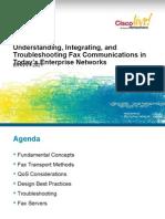 UnderstandingIntegratingandTroubleshootingFaxC_brkvvt2021