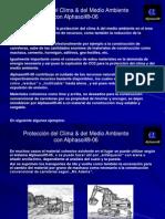Proteccion Clima Ambiente Alphasoil-06 ES
