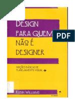 Design Para Quem N_o _ Design