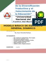 MODELO-BASICO- mate III.docx