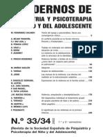Cuadernos de psiquitria y psicoterapia adolescente.pdf