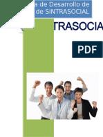GUIA DE LIDERAZGO SINTRASOCIAL.docx