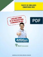 alfacon_tecnico_do_inss__simulados_varios_professores_2o_enc_extra.pdf