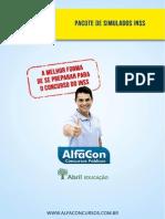 alfacon_tecnico_do_inss__simulados_varios_professores_2o_enc.pdf