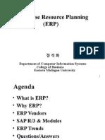 ERP-Intro