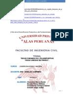 Acero y Madera Investigacion Terminado (1)
