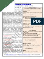 clube_de_exercicios___parte_3___sem_gabarito_25012013_143518.pdf.pdf