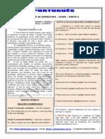 clube_de_exercicios___parte_4_25012013_143518.pdf.pdf