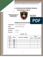 CRISIS DE VALORES.doc