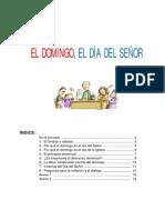 Tema01-EldíadelSeñor