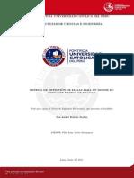 DUBOIS_FARFAN_JAN-ANDRE_DETECCION_FALLAS_FILTROS_KALMAN.pdf