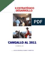 Cangallo Final