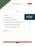 Informe Final N_ 5 - Turbina a Vapor_Parte II