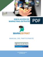 Manual Mark Estrat