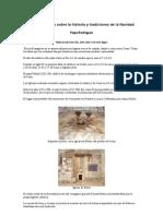 Rodriguez Pepe Datos Curiosos Sobre La Historia Y Tradiciones de La Navidad