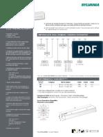 103 Headlight.pdf