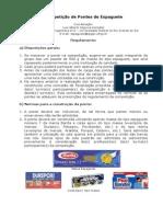 Regulamento Ponte Espaguete[1]