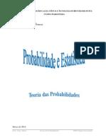 Apostila Probabilidades.pdf