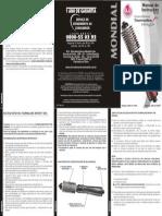 ER 03 Manual