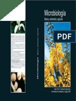 Microlobiologa Bsica Ambiental y Agricola Lilian Friomi 2006
