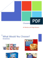 final choosing right-2
