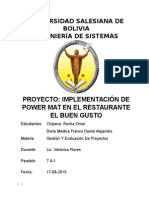 PROYECTOinf