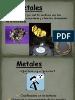 losmetales1eso-110108162756-phpapp01 (2)