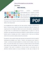 Que Es y Como Crear Una Red Social
