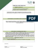 4. Informe Final Etapa Productiva