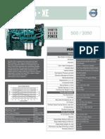 VOLVO D16-500V_2050-XE.pdf