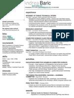 baric resume16