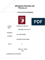 chavimochic 3 etapa