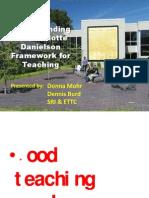 danielson teachers pp revised