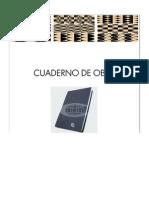 Cuaderno de Obra Resolucion de Contraloria 195-88 (1)