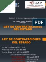 Contratacion 2015.Hoy - Copia
