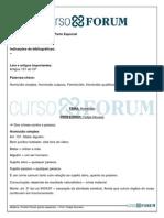 Direito Penal (Parte Especial )_Felipe Novaes_Aula 1_Homicídio