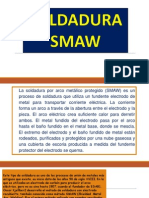 SOLADADURA - SMAW.pdf
