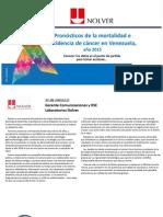 Pronosticos de la mortalidad e incidencia de cancer_2015_FINAL.pdf