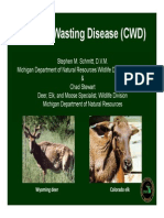 update committee of the whole cwd ai 6-10-15 500373 7