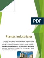 ADMINISTRACION DE LA PRODUCCION - DISTRIBUCION DE PLANTA
