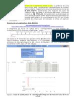 APS_Livro_AEP3_Gabarito_Parcial_$AVEPI_2015setembro30.docx