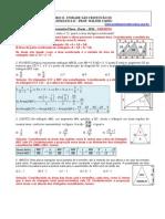 GABGeometriaPlanaAreas2014