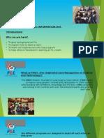 fll information presentation 2015 website add