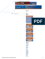 Classified Balance Sheet - AccountingTools