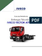 Guia de Referência - Tector Attack Euro 5 - Vs2.pdf