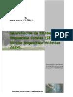 Determinacion_de_Solidos_Suspendidos_Tot.pdf