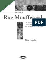 MOUFFETARD_corriges.pdf